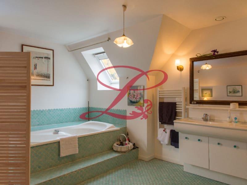 Vente maison / villa Maisons laffitte 1690000€ - Photo 15