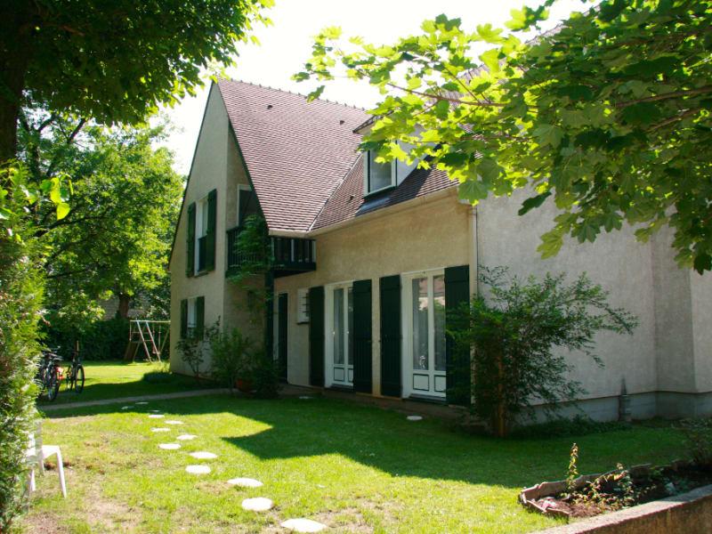 Vente maison / villa Maisons laffitte 1690000€ - Photo 17