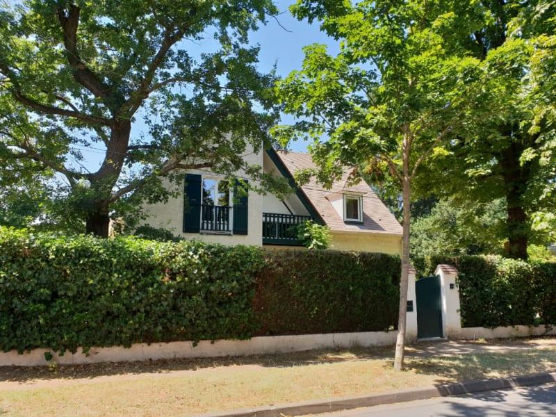 Vente maison / villa Maisons laffitte 1690000€ - Photo 18