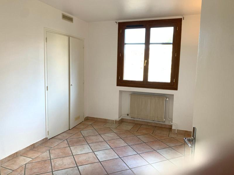 Rental apartment Aix en provence 884€ CC - Picture 6