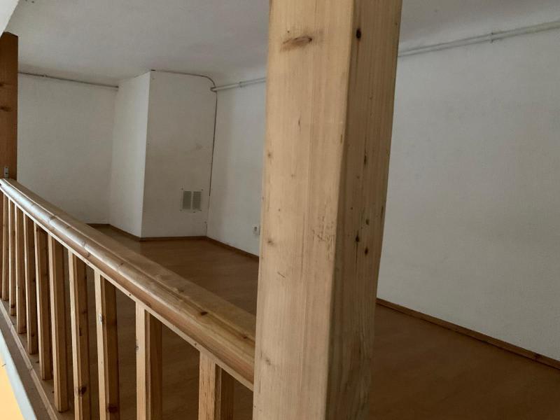 Rental apartment Aix en provence 550€ CC - Picture 6