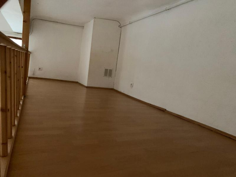 Rental apartment Aix en provence 550€ CC - Picture 7