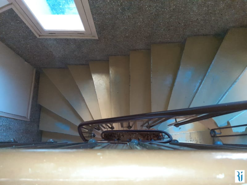 Verkauf mietshaus Rouen 899000€ - Fotografie 7