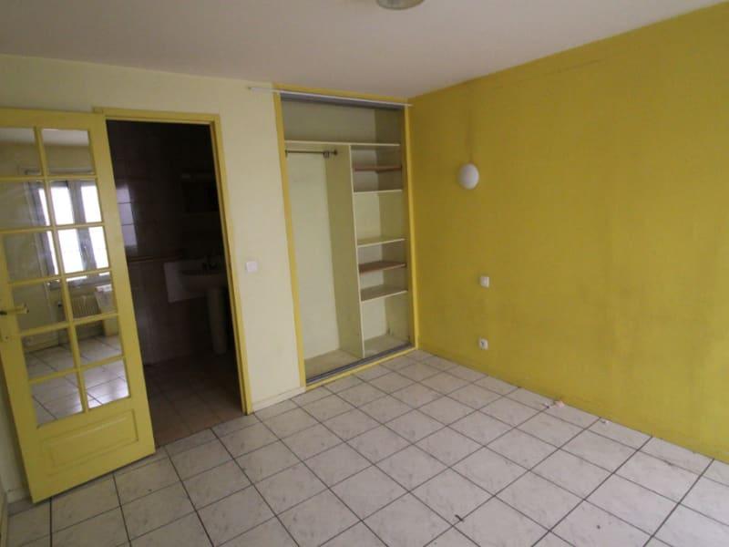 Verkauf wohnung Rouen 58900€ - Fotografie 1