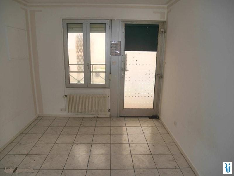 Verkauf wohnung Rouen 58900€ - Fotografie 2