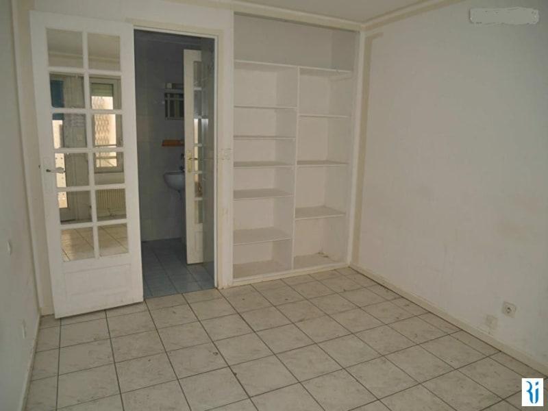Verkauf wohnung Rouen 58900€ - Fotografie 3