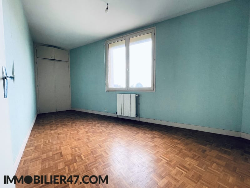 Verkoop  flatgebouwen Prayssas 158000€ - Foto 10
