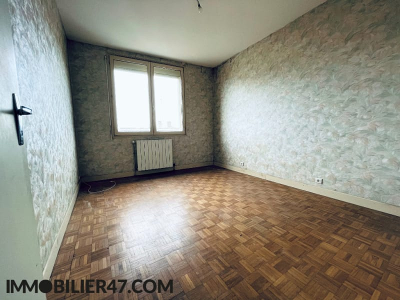 Verkoop  flatgebouwen Prayssas 158000€ - Foto 11