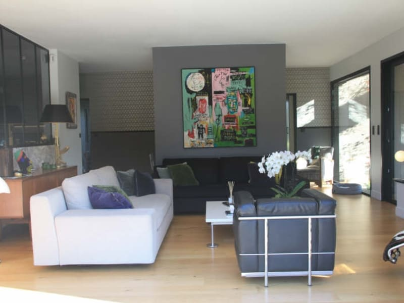 Vente maison / villa Gradignan 895 000€ - Photo 3