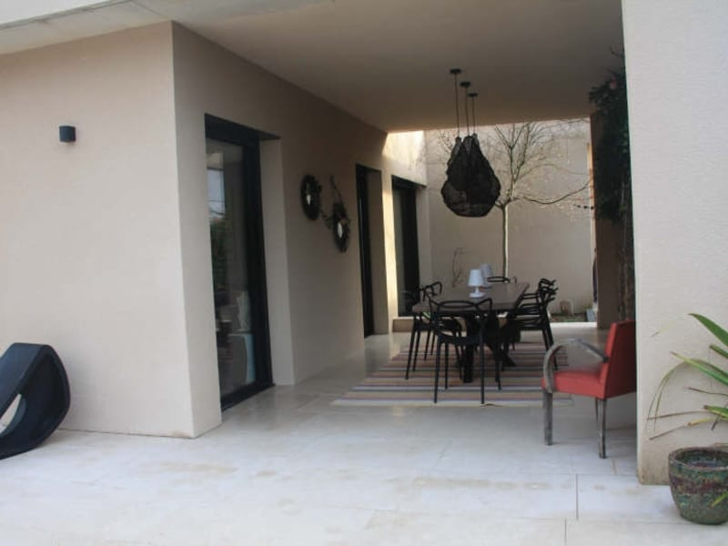 Vente maison / villa Gradignan 895 000€ - Photo 8