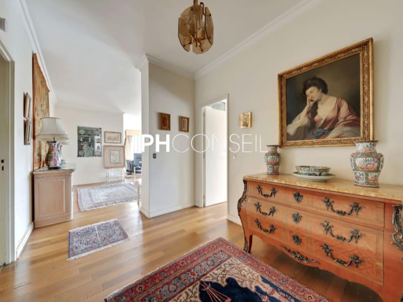 Vente appartement Paris 16ème 1600000€ - Photo 5
