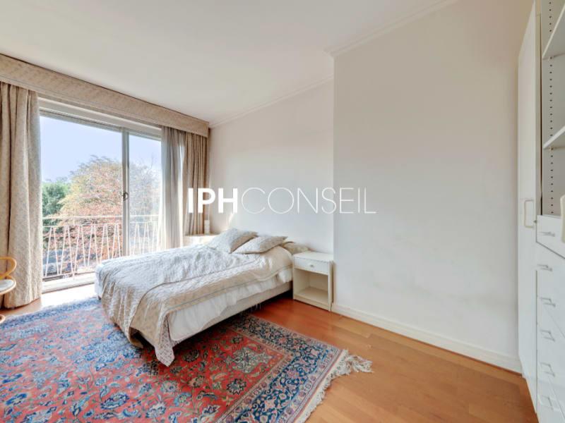 Vente appartement Paris 16ème 1600000€ - Photo 6