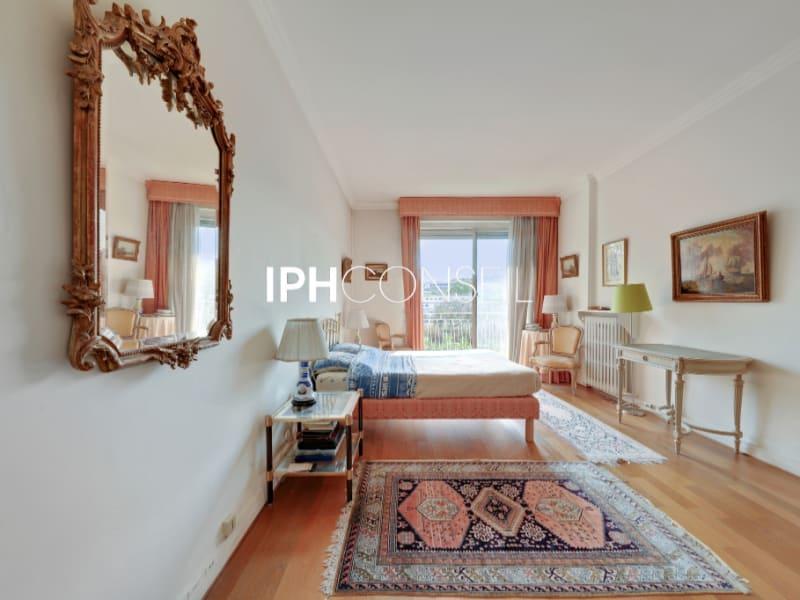 Vente appartement Paris 16ème 1600000€ - Photo 10
