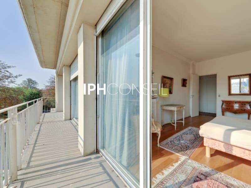 Vente appartement Paris 16ème 1600000€ - Photo 11