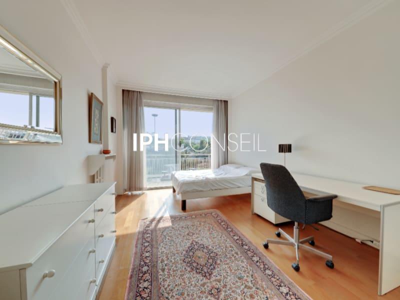 Vente appartement Paris 16ème 1600000€ - Photo 12