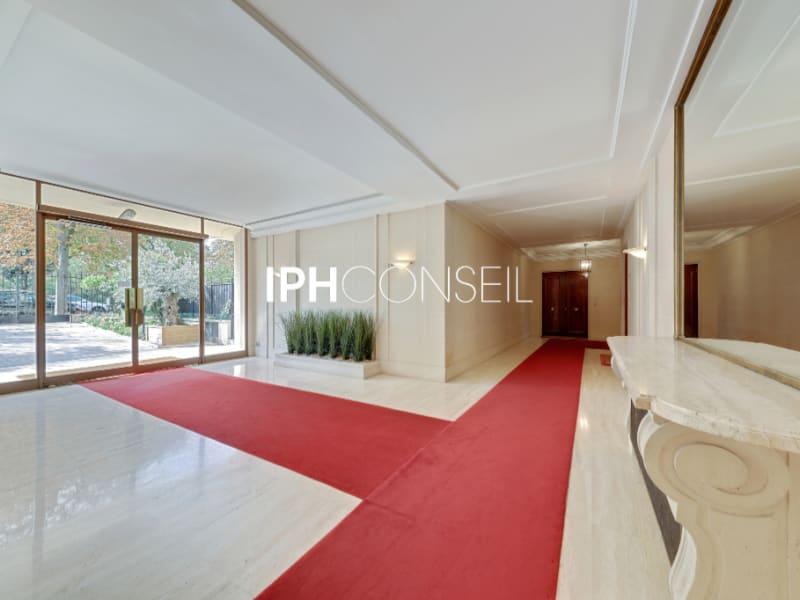 Vente appartement Paris 16ème 1600000€ - Photo 15