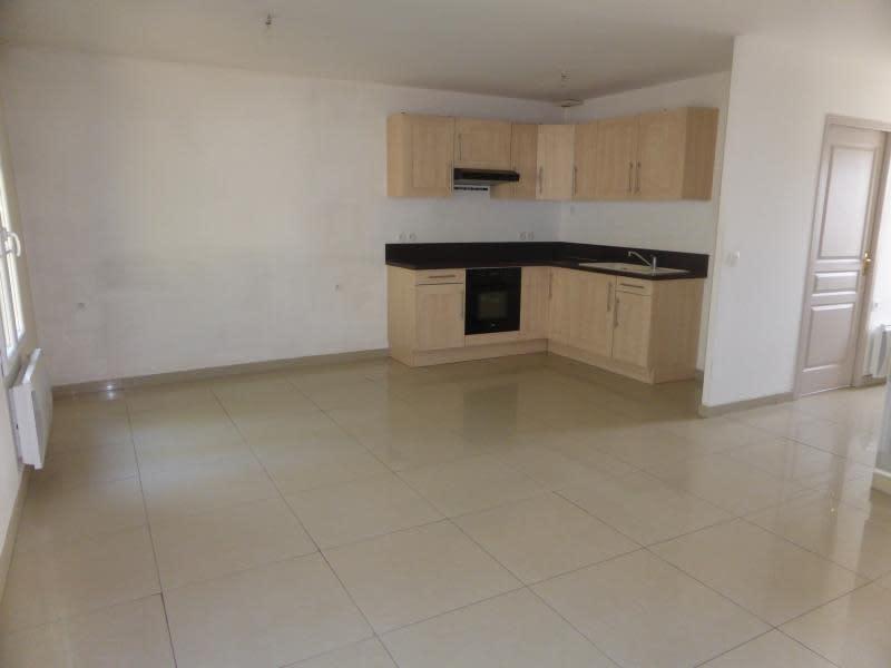 Vente de prestige appartement Gouvieux 282000€ - Photo 3