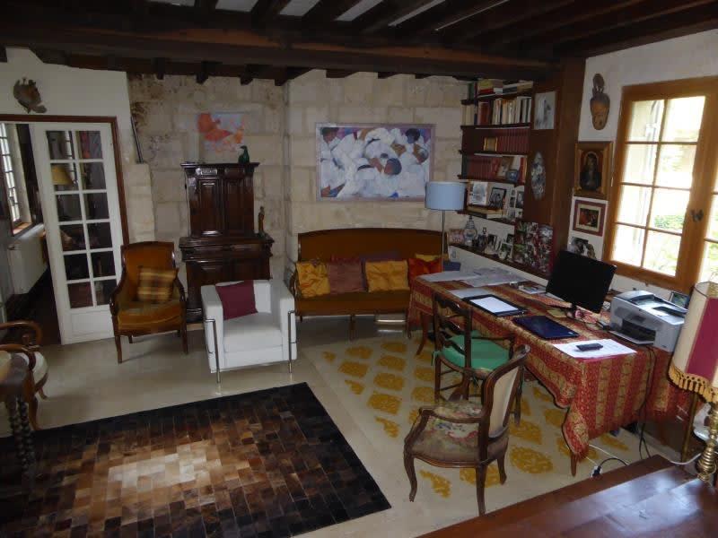 Verkauf von luxusobjekt haus Margny sur matz 510000€ - Fotografie 7