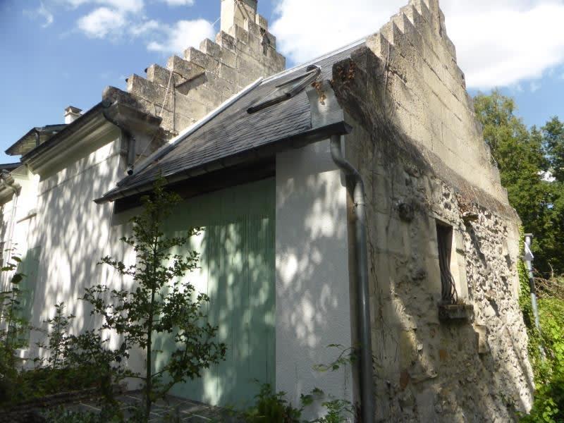 Vente de prestige maison / villa Cuise la motte 395000€ - Photo 2