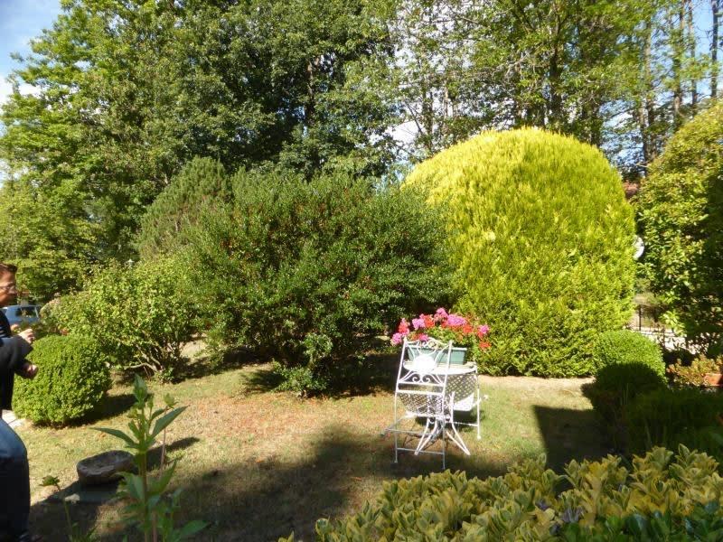 Deluxe sale house / villa Villers sur coudun 535000€ - Picture 8