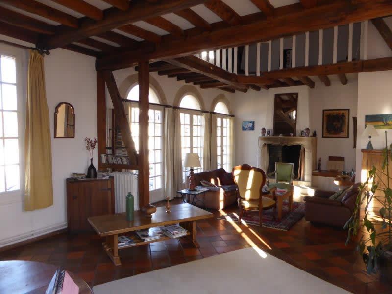 Deluxe sale house / villa Arsy 395000€ - Picture 2