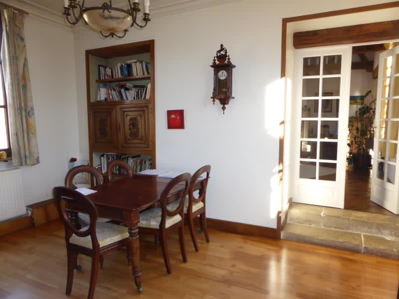 Vente de prestige maison / villa Arsy 395000€ - Photo 4