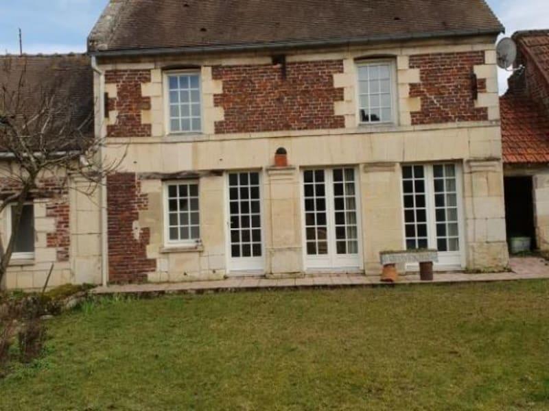 Vente de prestige maison / villa Arsy 395000€ - Photo 5