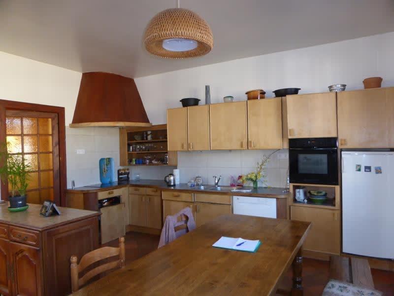 Vente de prestige maison / villa Arsy 395000€ - Photo 6