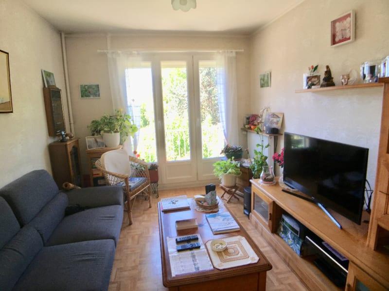 Venta  apartamento Vendome 140000€ - Fotografía 2