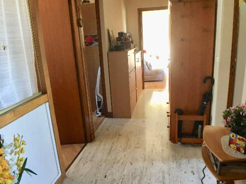 Venta  apartamento Vendome 140000€ - Fotografía 4