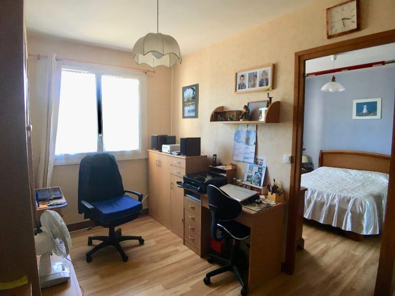 Venta  apartamento Vendome 140000€ - Fotografía 5
