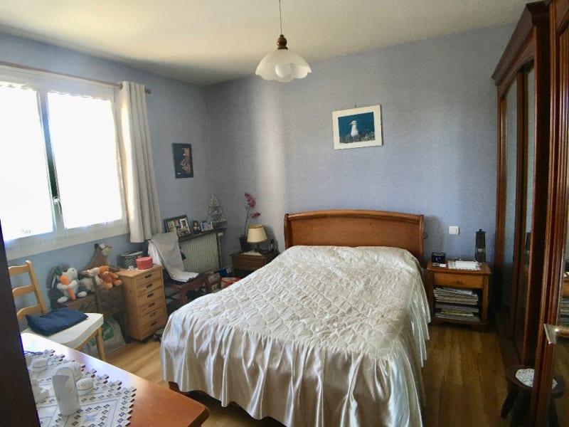 Venta  apartamento Vendome 140000€ - Fotografía 6
