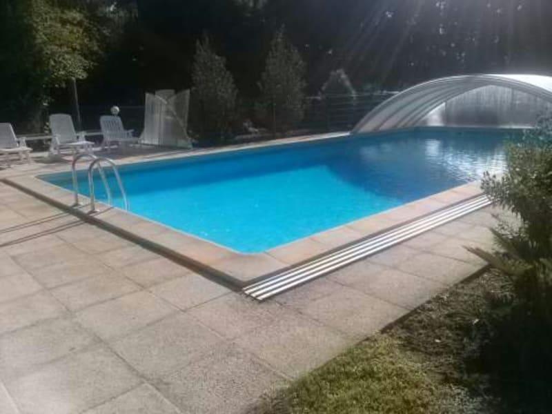 Verkauf von luxusobjekt haus Hessenheim 1200000€ - Fotografie 9