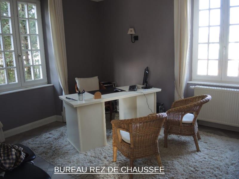 Verkauf von luxusobjekt haus Hessenheim 1200000€ - Fotografie 11