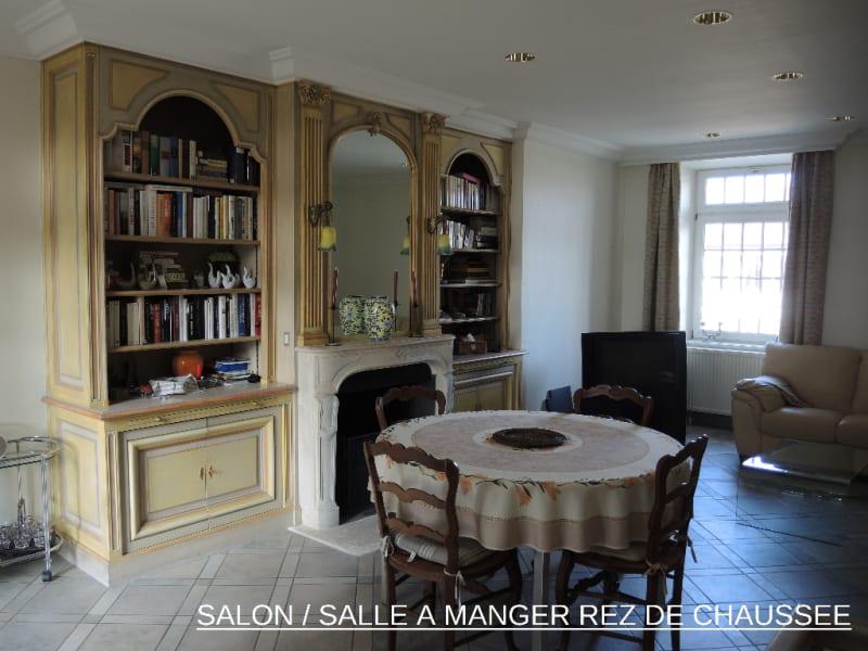 Verkauf von luxusobjekt haus Hessenheim 1200000€ - Fotografie 12