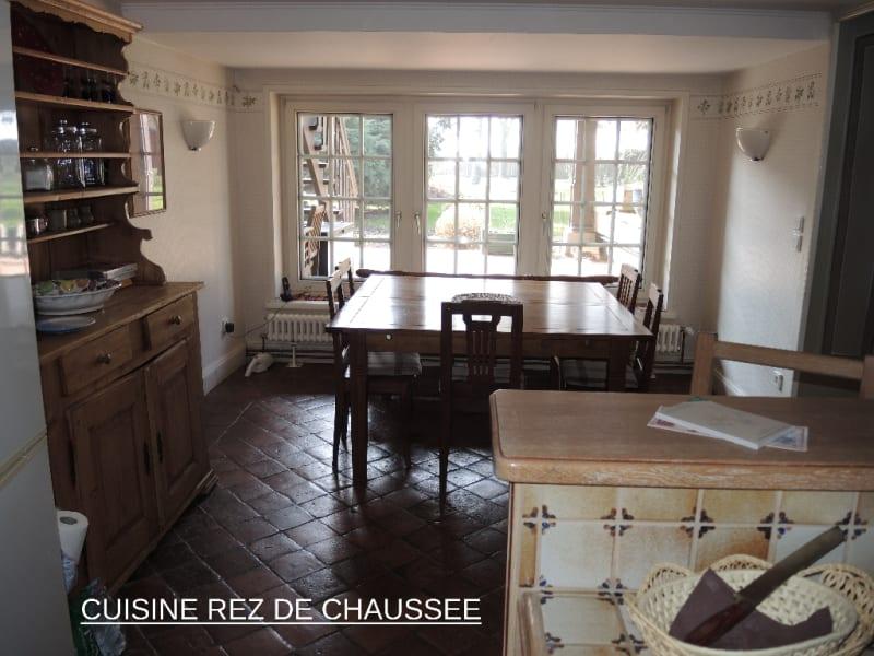 Verkauf von luxusobjekt haus Hessenheim 1200000€ - Fotografie 13