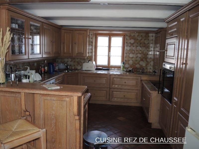 Verkauf von luxusobjekt haus Hessenheim 1200000€ - Fotografie 14
