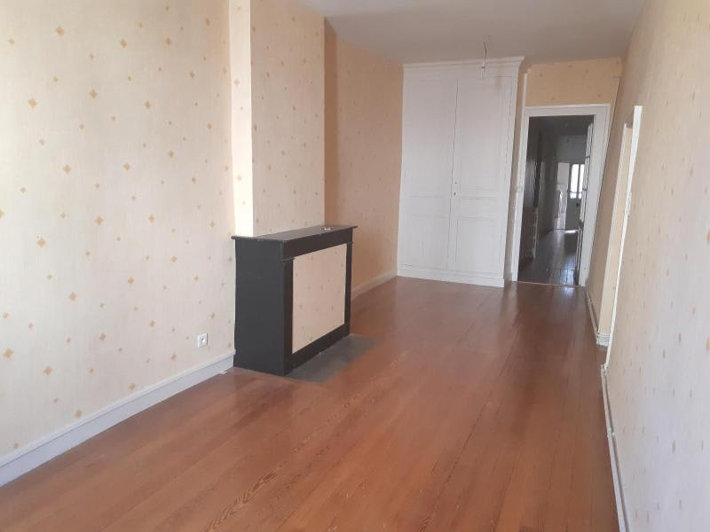 Location appartement Villefranche sur saone 505€ CC - Photo 2