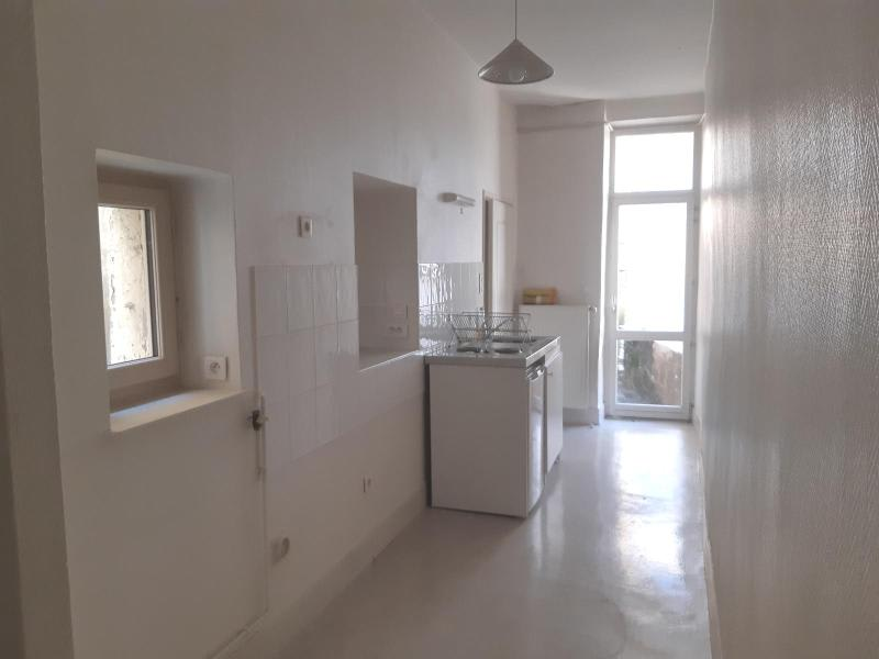 Location appartement Villefranche sur saone 505€ CC - Photo 3