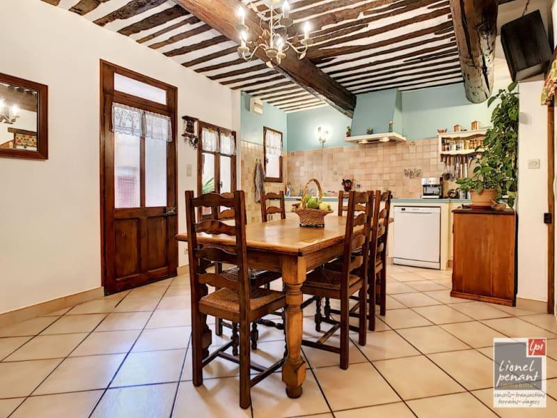 Vente maison / villa Monteux 181900€ - Photo 4
