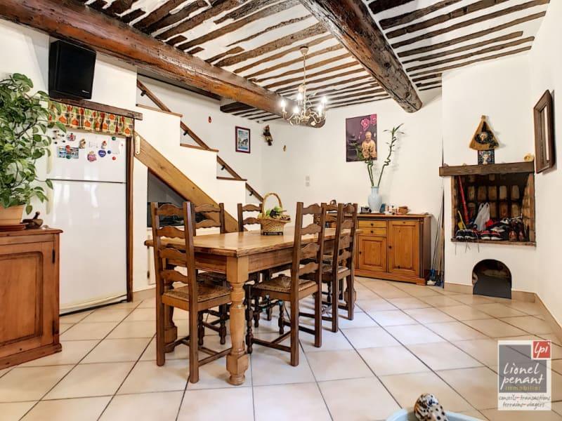 Vente maison / villa Monteux 181900€ - Photo 5