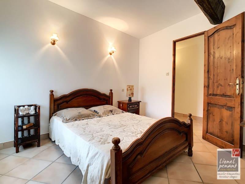 Vente maison / villa Monteux 181900€ - Photo 6