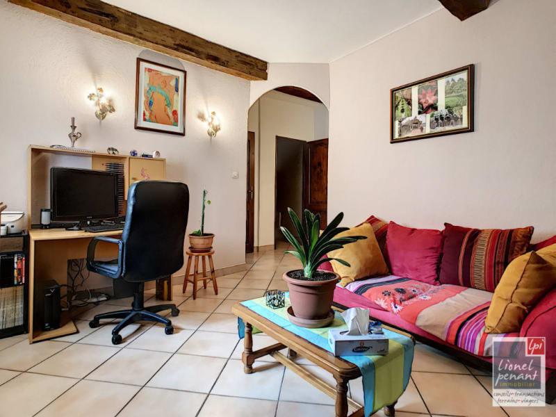 Vente maison / villa Monteux 181900€ - Photo 12