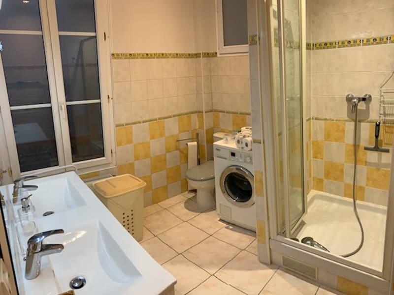Sale apartment Paris 12ème 350000€ - Picture 7