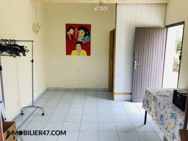 Sale house / villa Saint etienne de fougeres 269000€ - Picture 15
