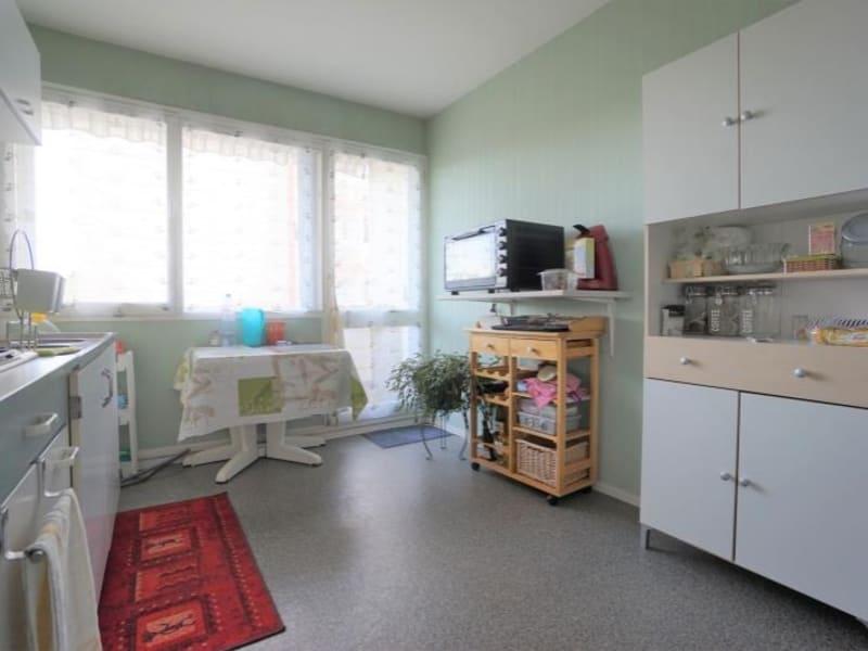 Sale apartment Le mans 76900€ - Picture 3