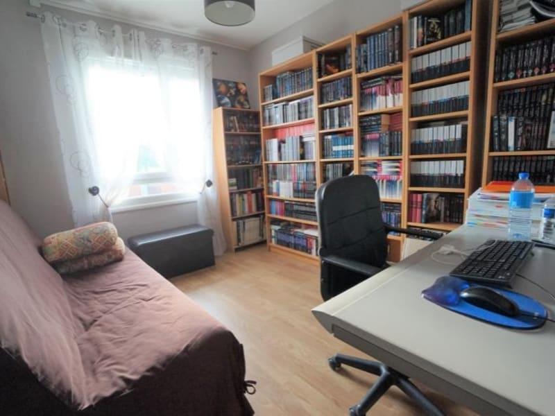 Sale apartment Le mans 76900€ - Picture 5