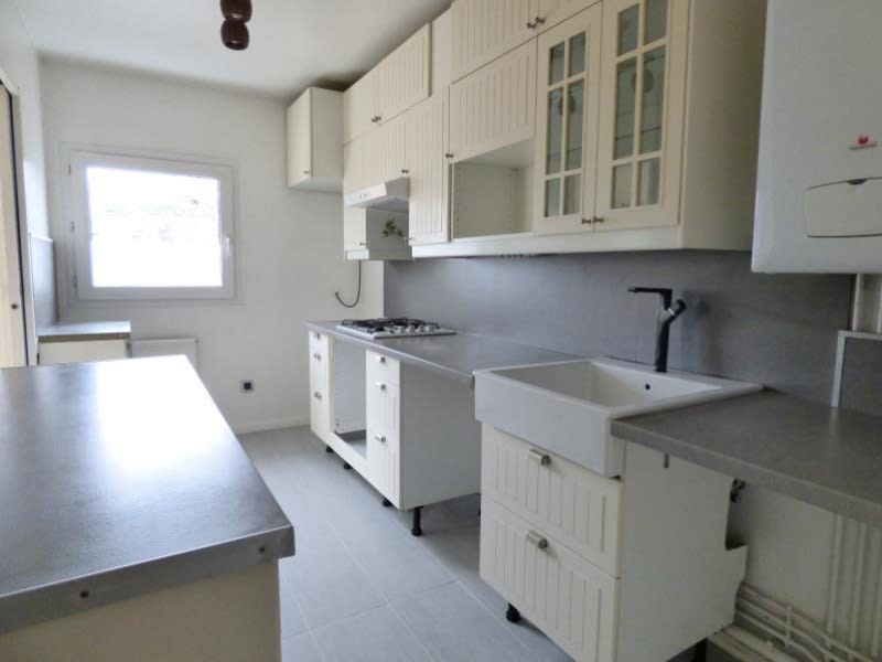 Vente appartement Elancourt 204 000€ - Photo 1