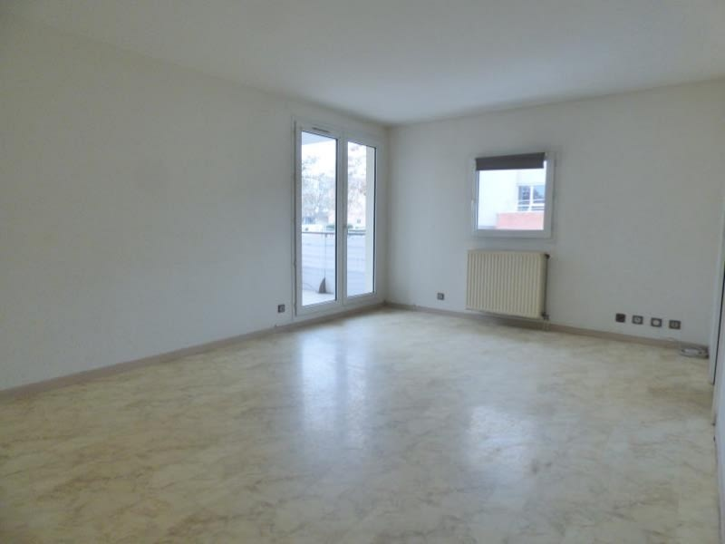 Sale apartment Elancourt 205 000€ - Picture 2