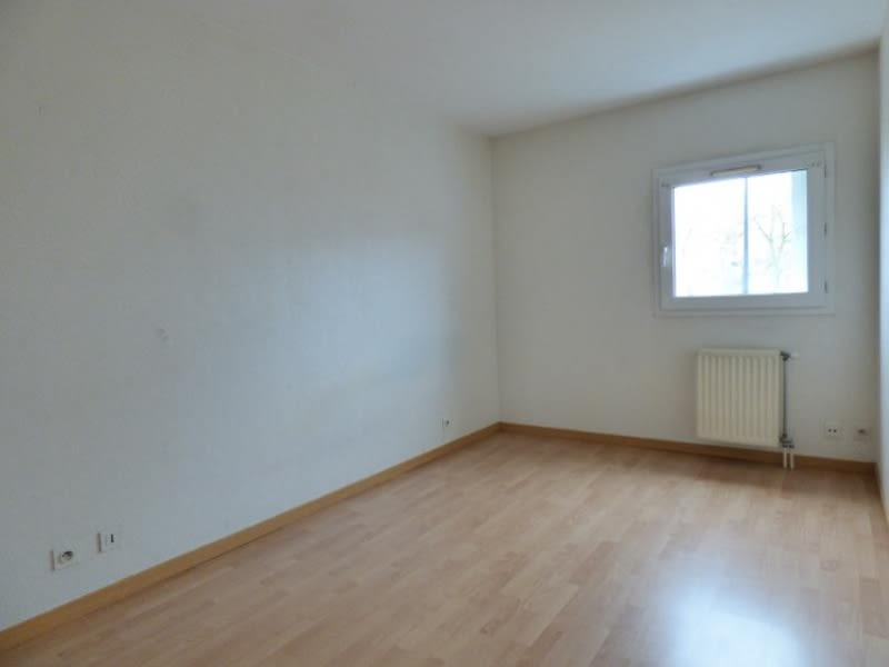 Sale apartment Elancourt 205 000€ - Picture 4